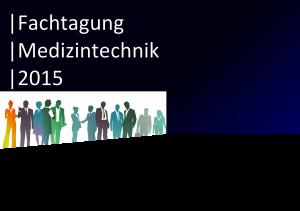 FT15_Logo