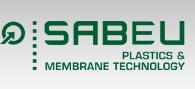 Mitglied Sabeu