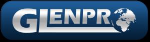 Mitglied Glenpro