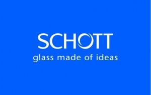 Mitglied Schott
