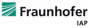 Mitglied Fraunhofer IAP