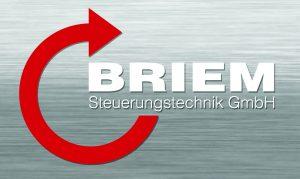 Mitglied Briem