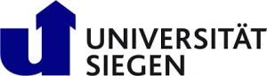 Mitglied Universität Siegen