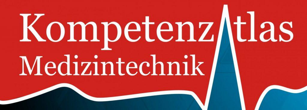 Kompetenzatlas Logo