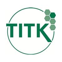 Logo titk