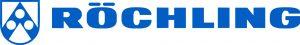 Logo Röchling