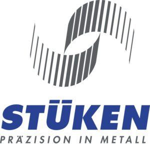Mitglied Stüken